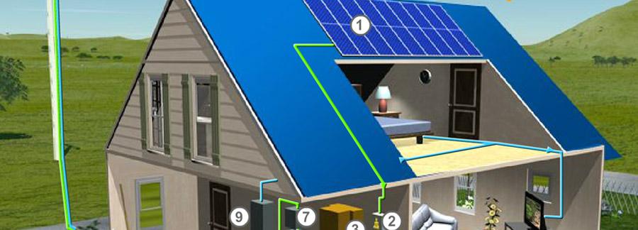 solesens installation panneaux solaires panneaux. Black Bedroom Furniture Sets. Home Design Ideas